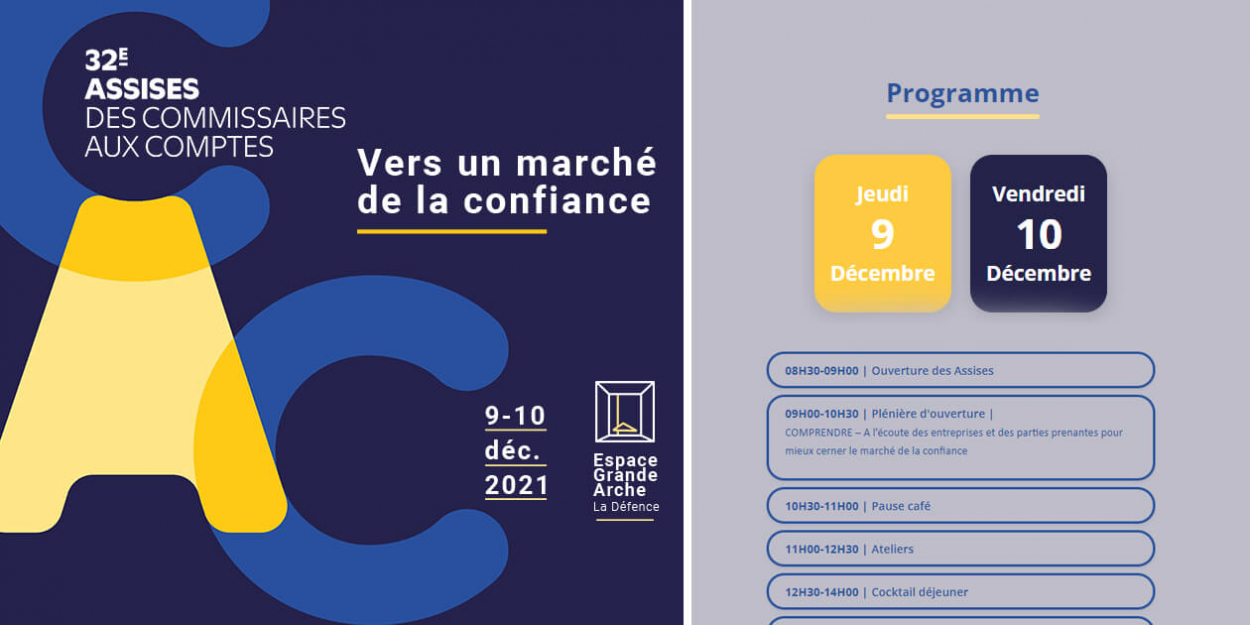 21_10_14_CNCC-32eAssises-Programme