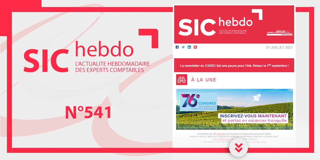 2021-07-22_SIChebdo-541
